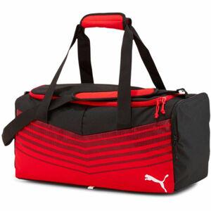 Puma FTBLPLAY SMALL BAG  UNI - Sportovní taška