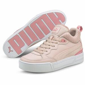 Puma SKYE DEMI  5 - Dámské kotníkové boty