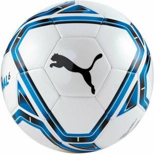 Puma TEAMFINAL 21.6 MS BALL  4 - Fotbalový míč