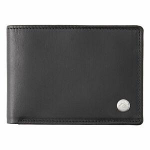 Quiksilver MACK 2  UNI - Pánská peněženka