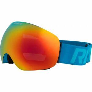 Reaper EDGY oranžová NS - Snowboardové brýle