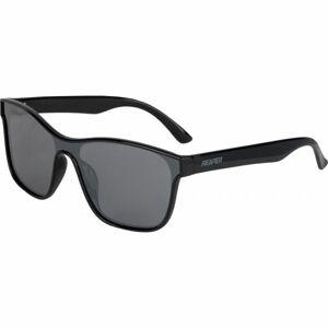 Reaper GLUTT POLARIZED černá NS - Sluneční brýle
