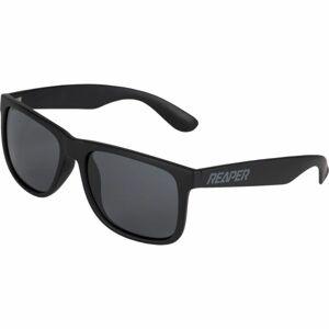 Reaper GREED POLARIZED černá NS - Sluneční brýle