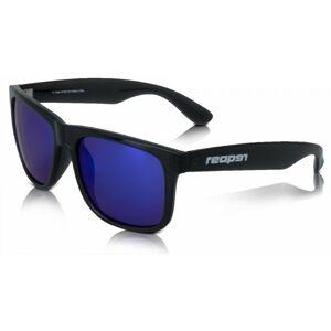 Reaper GREED černá  - Sluneční brýle