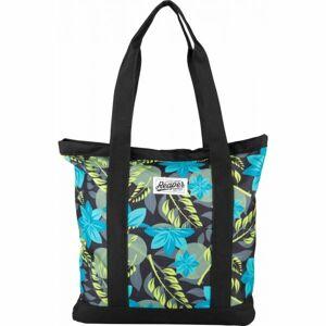 Reaper SHOPSTAR zelená UNI - Dámská taška přes rameno