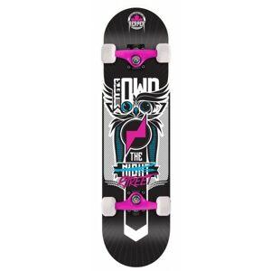 """Reaper OWL DOUBLEKICK 31""""   - Skateboard"""