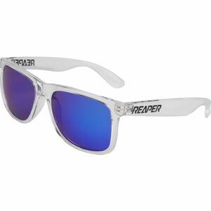 Reaper GREED bílá NS - Sluneční brýle