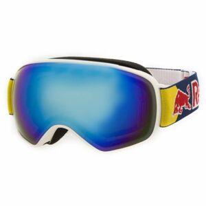 RED BULL SPECT ALLEYOOP tmavě modrá NS - Sjezdové brýle