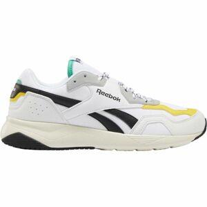 Reebok ROYAL DASHONIC 2 bílá 12 - Pánské volnočasové boty