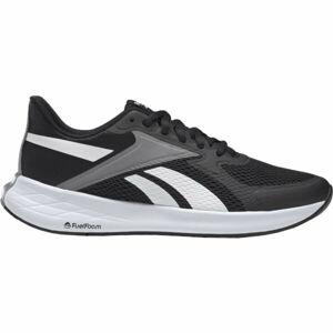 Reebok ENERGEN RUN  12 - Pánská běžecká obuv