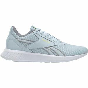 Reebok LITE 2.0 W modrá 7 - Dámská běžecká obuv