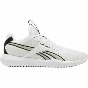 Reebok FLEXAGON ENERGY TR 2.0 bílá 4 - Dámská tréninková obuv