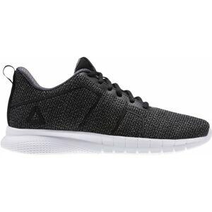 Reebok INSTALITE černá 7 - Dámská běžecká obuv