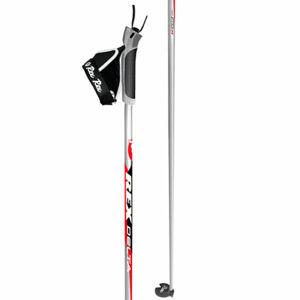 REX DELTA  155 - Hole pro běžecké lyžování
