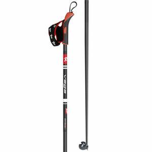REX VEGA  150 - Hole pro běžecké lyžování