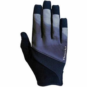 Roeckl MAIRA  10 - Cyklistické dlouhoprsté rukavice