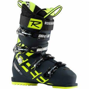 Rossignol ALLSPEED 100  31 - Pánské lyžařské boty