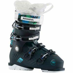 Rossignol ALLTRACK 70 W  26 - Dámské lyžařské boty