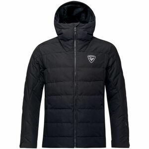 Rossignol RAPIDE JKT  M - Pánská lyžařská bunda