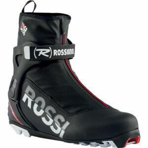 Rossignol RO-X-6 SC-XC  41 - Běžecká obuv pro kombinovaný styl