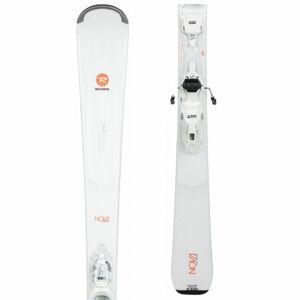Rossignol NOVA+XPRESS W 10 GW  142 - Dámské sjezdové lyže