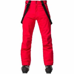 Rossignol SKI PANT  L - Pánské lyžařské kalhoty