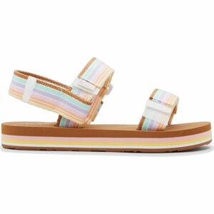 Roxy JULES  7 - Dámské sandále