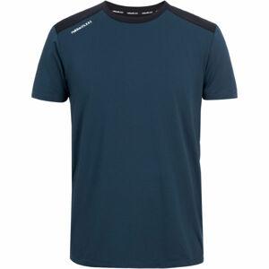 Rukka MAARNI  XL - Pánské funkční tričko