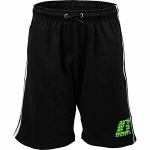 Russell Athletic ŠORTKY DĚTSKÉ  116 - Dětské šortky