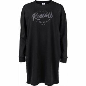 Russell Athletic PRINTED DRESS SMU  XL - Dámské šaty