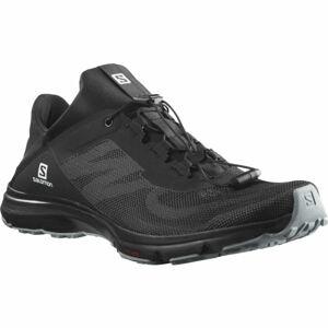 Salomon AMPHIB BOLD 2  9 - Pánská outdoorová obuv