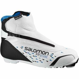 Salomon RC8 VITANE PROLINK  6 - Dámská obuv na klasiku
