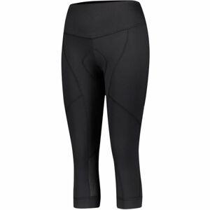 Scott ENDURANCE 10+  XL - Dámské 3/4 cyklistické kalhoty