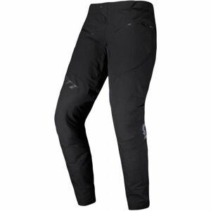 Scott TRAIL PROGRESSIVE  2XL - Pánské kalhoty na kolo
