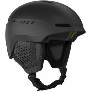 Scott TRACK PLUS  (55 - 59) - Lyžařská helma