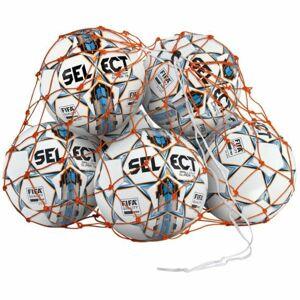 Select BALL NET   - Barevná síť