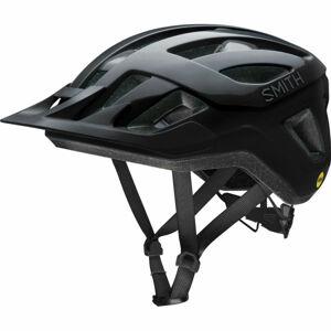 Smith CONVOY MIPS  (61 - 65) - Helma na kolo