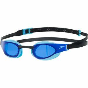 Speedo FASTSKIN ELITE  NS - Závodní  plavecké brýle