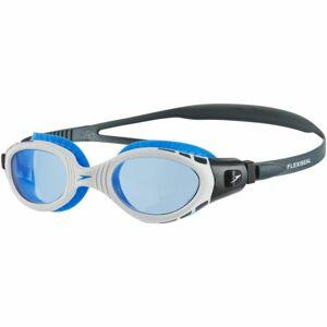 Speedo FUTURA BIOFUSE FLEXISEAL  NS - Plavecké brýle