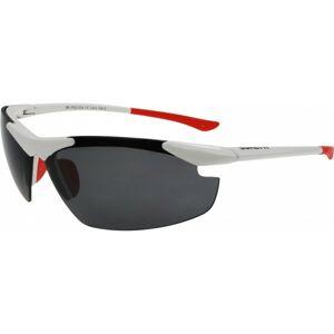 Suretti FG2100 bílá NS - Sportovní sluneční brýle