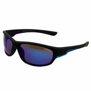 Suretti SB-SQP162312  NS - Sportovní sluneční brýle