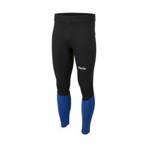 Swix FOCUS  XL - Pánské lyžařské kalhoty