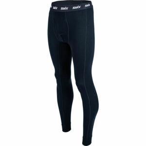 Swix STARX KALHOTY M černá M - Funkční spodní prádlo