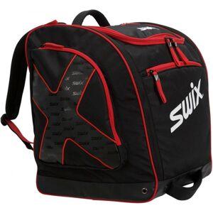 Swix TRI PACK  NS - Batoh lyžařské vybavení