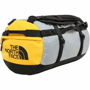 The North Face GILMAN DUFFEL S  UNI - Sportovní taška