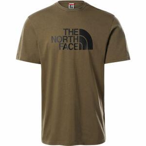 The North Face EASY TEE  S - Pánské triko