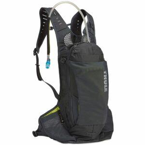 THULE VITAL 8L DH černá NS - Cyklistický batoh