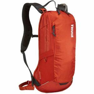 THULE UPTAKE BIKE 8L oranžová NS - Cyklistický batoh