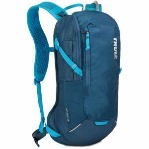 THULE UPTAKE BIKE 12L modrá NS - Cyklistický batoh