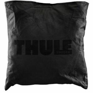 THULE BOX LID COVER SIZE 2  NS - Ochranný potah
